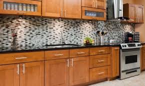 Designer Kitchen Door Handles Kitchen Room Design Astounding Contemporary Kitchen Design Ideas