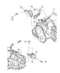 subaru forester wiring diagram discover your wiring 1997 ford e150 blower motor fuse box diagramy