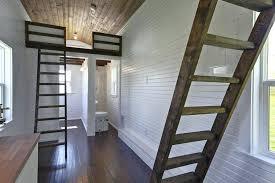 tiny house no loft. 2 Bedroom Tiny Homes On Wheels Charming House No Loft Floor Plans Pictures Ideas E