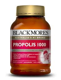 Propolis 1000 - Blackmores