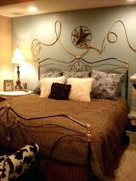 Cowgirl Bedroom Decor Cowgirl Bedroom Idea Cowgirl Decor Cowgirl Themed  Bedroom Ideas . Cowgirl Bedroom Decor ...