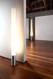 floor standing lamps for living room. standing chandelier floor lamp medium size of lamps unique tall . for living room g