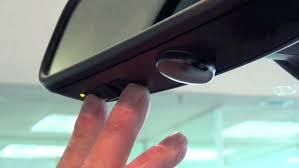 allister 3000 garage door opener parts fluidelectric