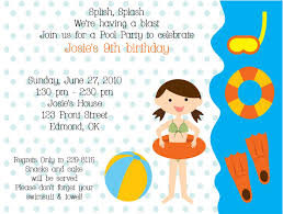 birthday party invitation letter geburtstagsw uuml nsche first birthday party invitation letter wedding invitation sample