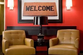 Hotel Stayamerica Urbana Champaign Il Booking Com