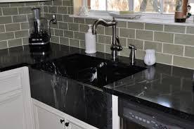 hd pictures of clean black granite floor tiles