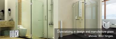 t 01 glass shower door hinges guangdong aolito hardware manufacture co ltd