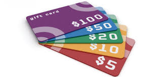 how to double your gift card s inc com
