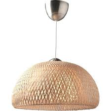 ikea ceiling light a liked on featuring home lighting ceiling lights ikea ceiling lights usa ikea ceiling light ceiling lamp