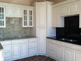white kitchen cabinet doors replacement f99 about remodel lovely home design styles interior ideas with white