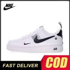 Latest <b>Sports Shoes</b> for <b>Men</b> Cheap Price December <b>2019</b> in the ...