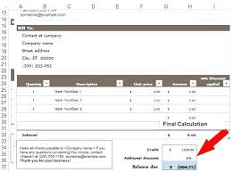Format In Word Free Download Template Blank Purchase Order