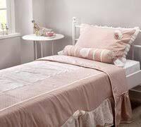 <b>Декоративные подушки</b> Cilek — купить на Яндекс.Маркете