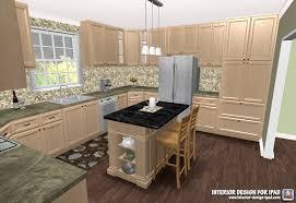 Kitchen Cabinets Design Tool 17 Best Images About Diy Kitchen Updates On Pinterest Pot Racks