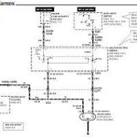 country coach headlight switch wiring diagram simple wiring wiring diagram for country coach wiring diagram and schematics headlight switch operation country coach headlight switch wiring diagram