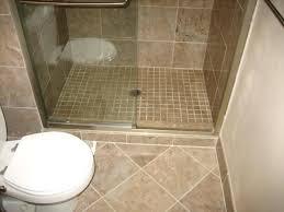 bathroom wall trim ideas bathroom tile trim ideas o bathroom ideas with bathroom trim ideas bathroom bathroom wall trim