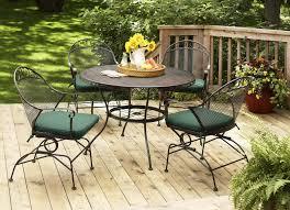 better homes and gardens patio furniture. Better Homes And Gardens Replacement Cushions For Outdoor Furniture Garden Patio O