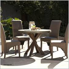 table base ideas granite table sensational dining table base ideas good luxury dining table base for table base ideas