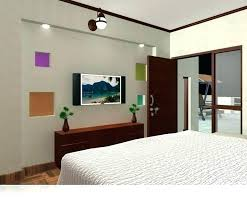 bedroom tv ideas bedroom ideas 4 bedroom tv mounting ideas