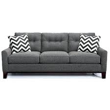 mid century modern furniture gray modern sofa incredible mid century living target inside