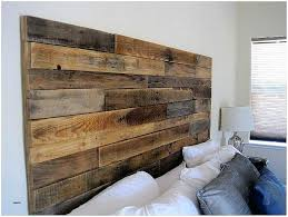 reclaimed wood headboard diy full size of picture barn wood picture frames barn wood picture reclaimed reclaimed wood headboard diy