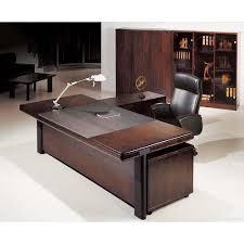 Office table furniture Executive Executive Office Table Executive Office Furniture On Office Furniture Online Vinim Furniture Executive Office Table Executive Office Furniture On Office