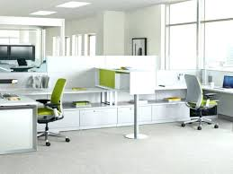 desk components for home office. Desk Components For Home Office Chairs With Wheels