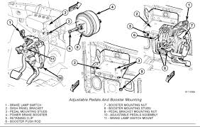 04 pacifica engine diagram wiring get free image about wiring 2006 Pacifica Engine Diagram 04 pacifica engine diagram wiring get free image about wiring diagram 2006 Chrysler Pacifica Harness Diagrams