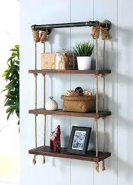 hang shelf with command strips hang shelf with command strips command shelf command wall shelf wall hang shelf with command strips