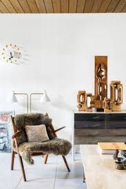 2018 design trend modern mid century mid century modern elements will weave their way into 2018 home decor from architecture to furniture and will be