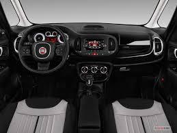 fiat 500l interior automatic. exterior photos 2017 fiat 500l interior fiat 500l automatic a