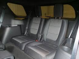 2018 ford explorer xlt in lexington park md ideas of ford explorer seat covers