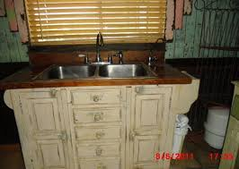 shabby chic kitchen furniture.  chic bad awful ugly shabby chic distressed kitchen cabinets walls remodel new  river arizona and shabby chic kitchen furniture m