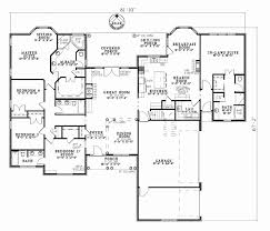 mother in law suites culliganabrahamarchitecture house creative house plans mother in law suites culliganabrahamarchitecture modular