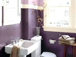 Painting Small Bathroom Phukhoahanoi Cool Small Bathroom Paint Color Ideas Interior