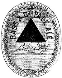How To Make Tm Symbol Trademark Wikipedia