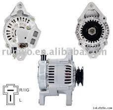 kubota denso alternator wiring diagram dolgular com nippondenso alternator wiring diagram kubota denso alternator wiring diagram dolgular