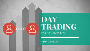 Day Trading Salary See How Much Top Traders Make A Year