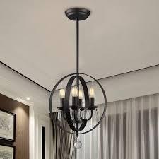 ceiling lights glass pendant lamp shades flush mount lighting ideas bronze dome pendant light glass