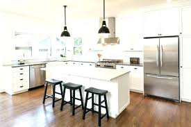 kitchen lights fixtures glass kitchen pendants glass kitchen lighting large size of lighting fixtures 2 light