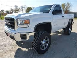 2014 gmc sierra single cab lifted. Plain Lifted In 2014 Gmc Sierra Single Cab Lifted 0