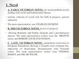 victorian age essay crime and punishment victorian era essay  type my best dissertation chapter a persuasive essay essays on dna bomb magazine joseph chaikin by