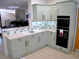 engineered stone countertops kitchen with quartz manufactured quartz countertops cost quartz stone countertop affordable countertops