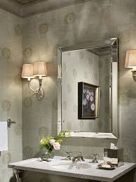 powder room lighting. 123 best ultimate powder rooms images on pinterest room bathroom ideas and beautiful bathrooms lighting t