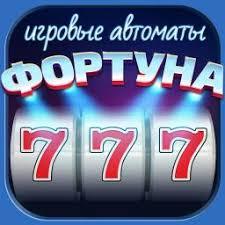igrovie-avtomati-za-dengi.com