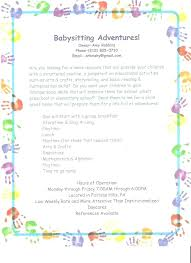 babysitting schedule template daycare schedule template 7 free word format download employee work