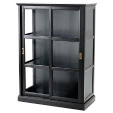 detolf ikea cabinet door curio kitchen cabinets tall corner cabinet display case cabinet ikea detolf cabinet