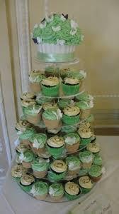 cupcake wedding cake * cupcake towers * wedding cupcakes* kent Wedding Cupcakes Kent Uk cupcake wedding cake * cupcake towers * wedding cupcakes* kent, london, surrey Kent United Kingdom Map