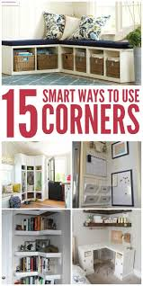 furniture for corner space. the 25 best corner space ideas on pinterest wall decor art placement and photo furniture for r