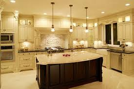 types of kitchen lighting. browse shop for kitchen lighting ideas types of